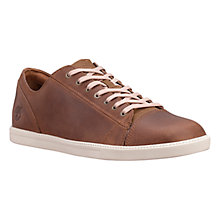 Buy Timberland Earthkeepers Fulk Leather Oxford Shoes Online at johnlewis.com