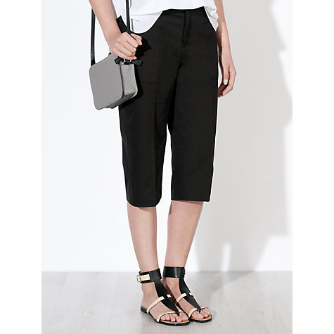 Buy Kin by John Lewis City Shorts Online at johnlewis.com