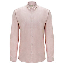 Buy Selected Homme Reflect Long Sleeve Shirt Online at johnlewis.com