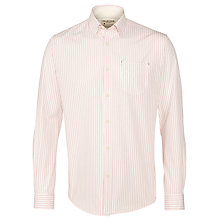 Buy Selected Homme Georg Long Sleeve Shirt Online at johnlewis.com