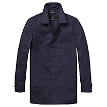 Buy Scotch & Soda Classic Mac, Night Online at johnlewis.com