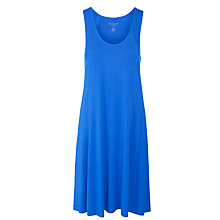 Buy DKNY City Essentials Chemise Online at johnlewis.com