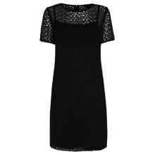 Buy Coast Bronx Lace Dress Online at johnlewis.com