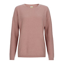 Buy NW3 by Hobbs Andy Jumper Online at johnlewis.com