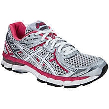 Buy Asics GT-2000 Women's Running Shoes Online at johnlewis.com