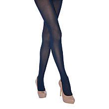 Buy Jonathan Aston Diamond Tights Online at johnlewis.com