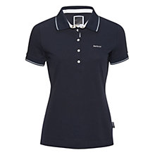 Buy Barbour Pantone Polo Shirt Online at johnlewis.com