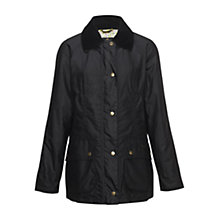 Buy Barbour Hope Beadnell Jacket Online at johnlewis.com