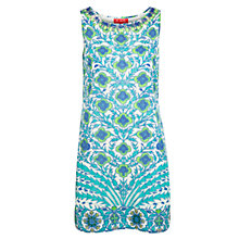 Buy Derhy Tonkin Floral Dress Online at johnlewis.com
