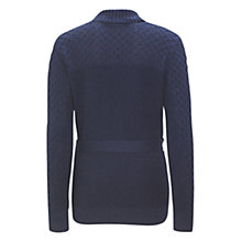 Buy Barbour Holtham Cardigan Online at johnlewis.com