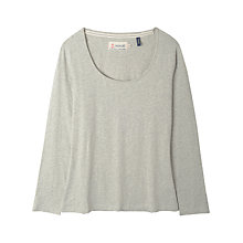 Buy Seasalt Thrifty Top Online at johnlewis.com