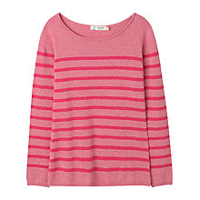Buy Seasalt Kilgar Top Online at johnlewis.com