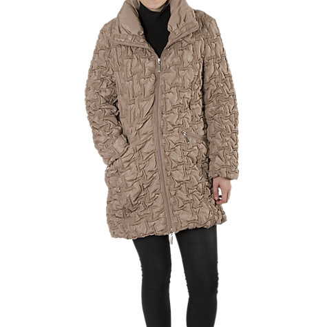 Buy Chesca Bonfire Coat Online at johnlewis.com