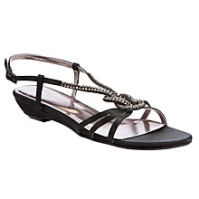 Buy John Lewis Occasion April Sandals Online at johnlewis.com