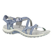 Buy Merrell Jacardia Sandals Online at johnlewis.com