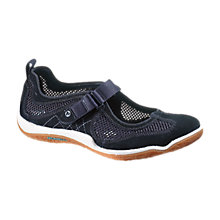 Buy Merrell Lorelei Emme Trainers Online at johnlewis.com
