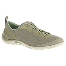 Buy Merrell Enlighten Shine Breeze Trainers Online at johnlewis.com