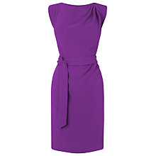 Buy L.K. Bennett Alaina Dress Online at johnlewis.com