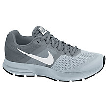 Buy Nike Women's Air Pegasus+ 30 Running Shoes Online at johnlewis.com