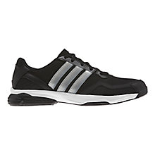 Buy Adidas Women's Sumbrah 3 Cross Trainers Online at johnlewis.com