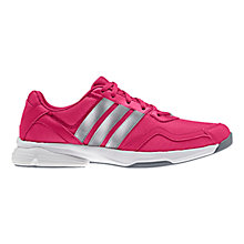 Buy Adidas Sumbrah III Women's Cross Trainers Online at johnlewis.com