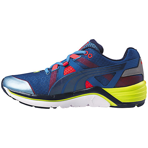 Buy Puma Faas 1000 Men's Running Shoe Online at johnlewis.com