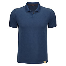 Buy BOSS Orange Pachuco Reversible Polo Shirt Online at johnlewis.com