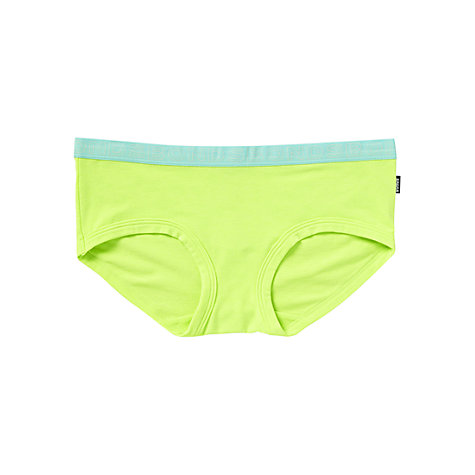 Buy Bonds Hipster Boyleg Briefs Online at johnlewis.com