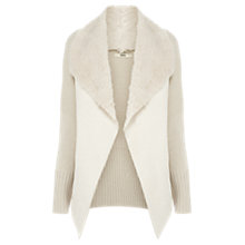 Buy Oasis The Jemma Knit Online at johnlewis.com
