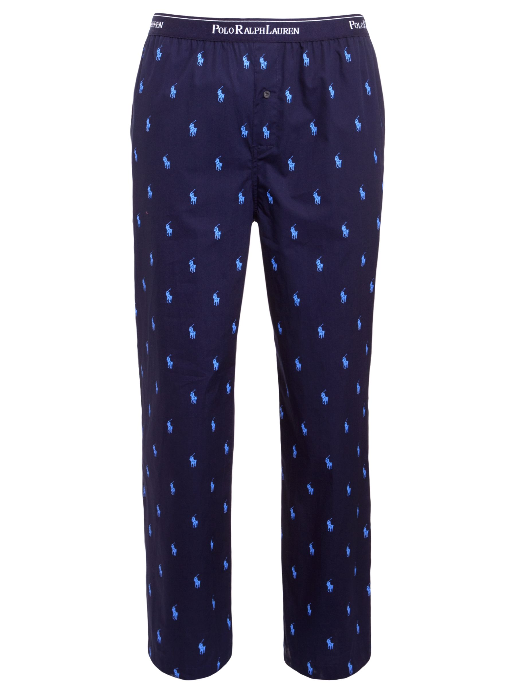 Polo Ralph Lauren Pony Lounge Pants