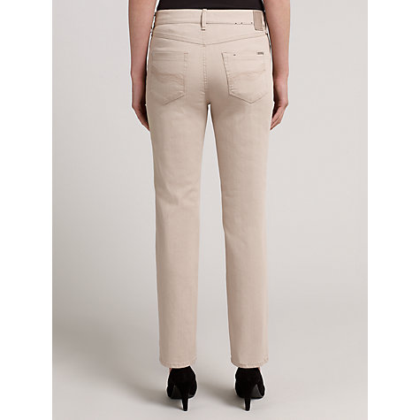 Buy Gardeur Inga Jean Online at johnlewis.com