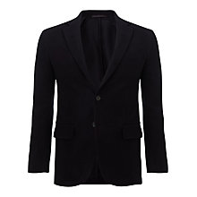 Buy Aquascutum Pritchard Moleskin Jacket Online at johnlewis.com
