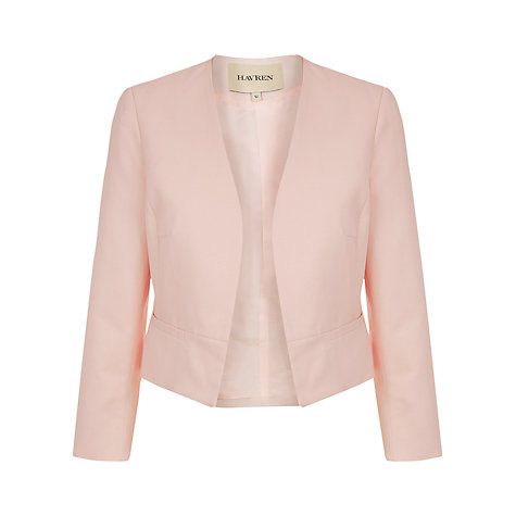 Buy Havren Edge Jacket Online at johnlewis.com