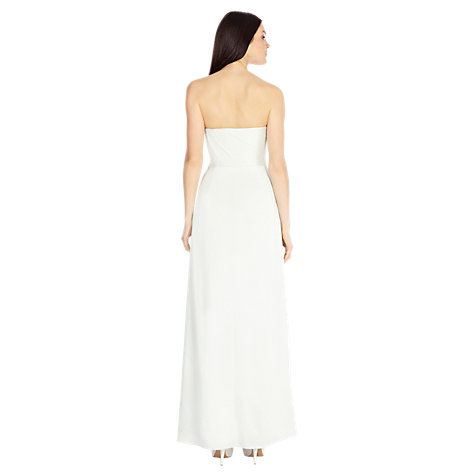 Buy Coast Aurore Maxi Dress, Mint Online at johnlewis.com