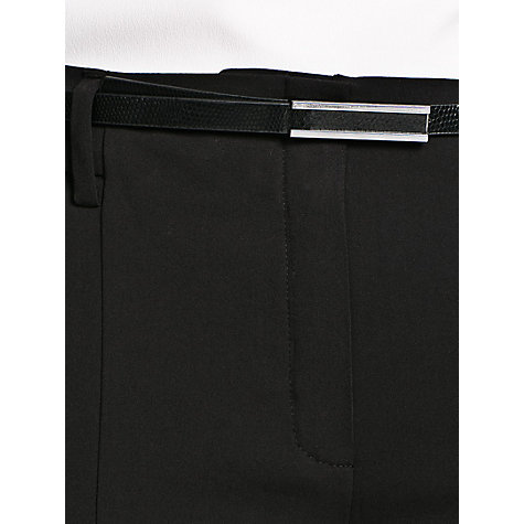 Buy Mango Sartorial Trousers Online at johnlewis.com