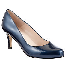 Buy COLLECTION by John Lewis Lloyd Court Shoes Online at johnlewis.com