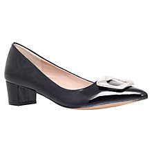 Buy Carvela Alpha Court Shoes Online at johnlewis.com