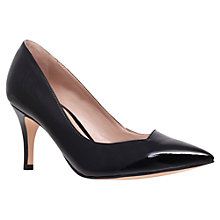 Buy Carvela Agatha Court Shoes Online at johnlewis.com