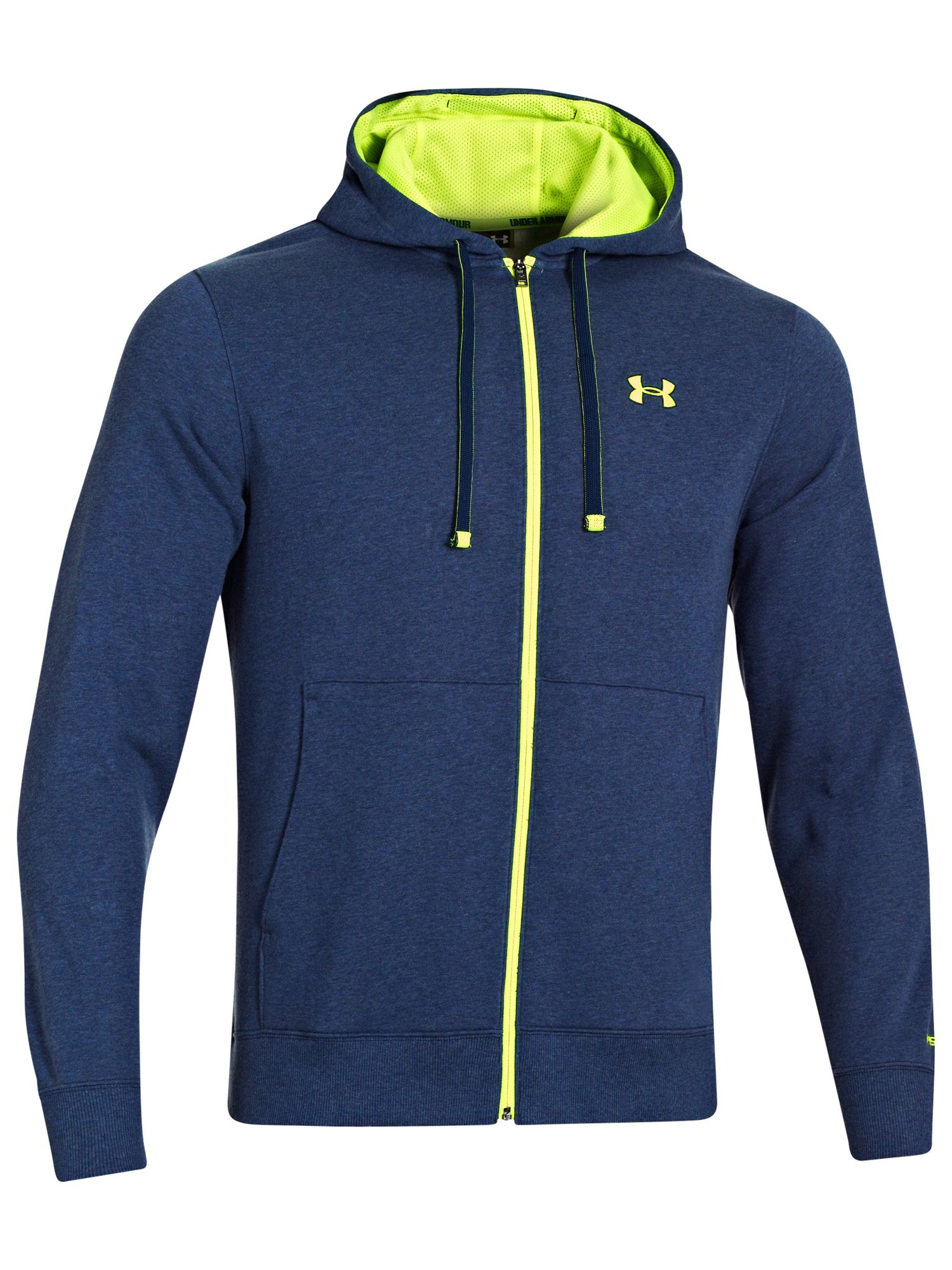 Men%27s sports clothing