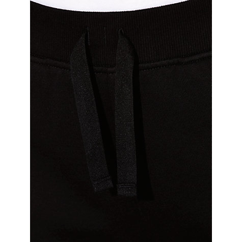 Buy John Lewis School Girls' Joggers Online at johnlewis.com