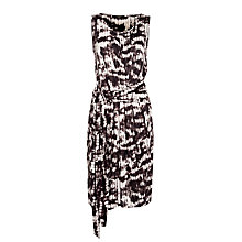 Buy Weekend by MaxMara Lupino Jersey Dress, Coco Online at johnlewis.com