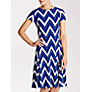 Buy Lauren by Ralph Lauren Fianna Dress Online at johnlewis.com