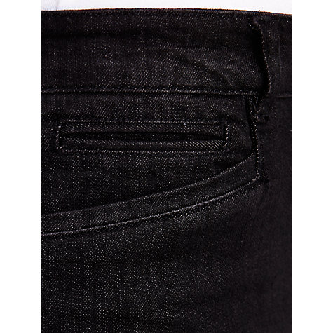 Buy Lauren by Ralph Lauren Hunter Trouser, Icon Blue Online at johnlewis.com