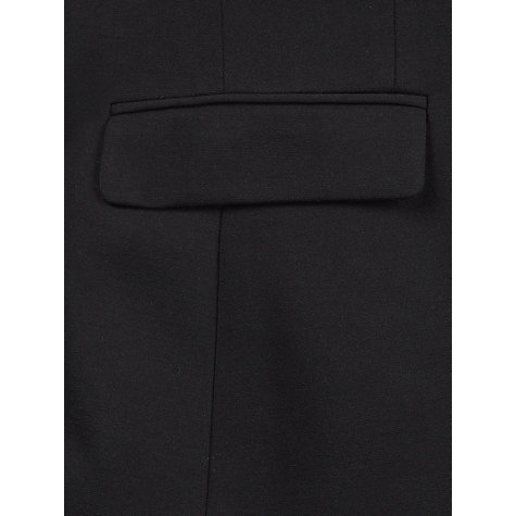 Buy Farhi by Nicole Farhi Jacket, Black Online at johnlewis.com