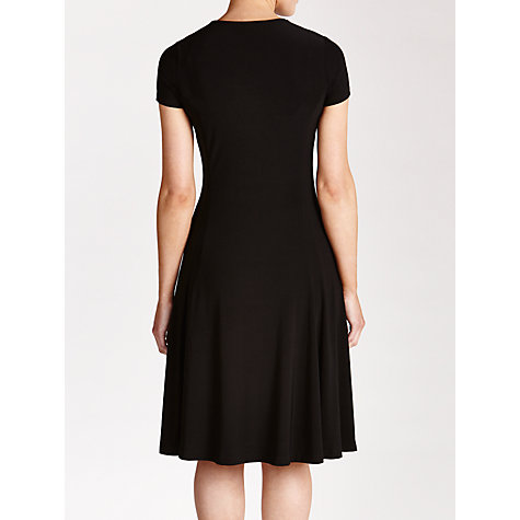 Buy Lauren Ralph Lauren Fianna Dress Online at johnlewis.com