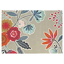 Buy Harlequin Caspia Rug, Multi Online at johnlewis.com