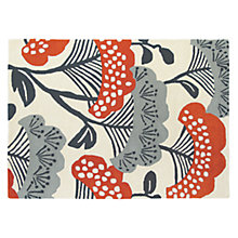 Buy Sanderson Treetops Rug Online at johnlewis.com
