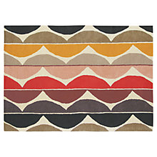 Buy Scion Pop Art Yoki Rug Online at johnlewis.com