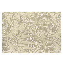 Buy Morris & Co Artichoke Rug Online at johnlewis.com