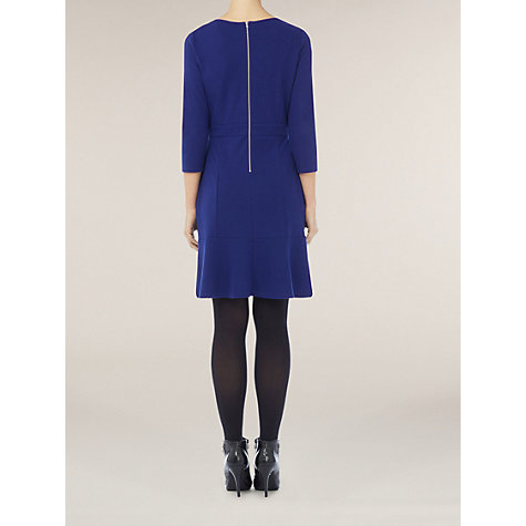 Buy Kaliko Flippy Dress Online at johnlewis.com